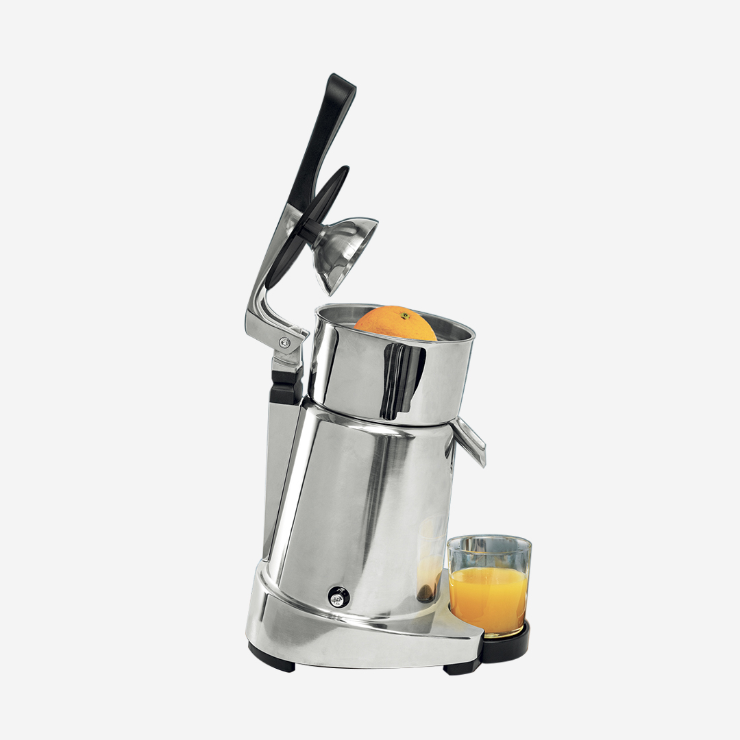 sl98 juicer juicernet commercial citrus juicer